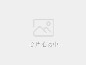 高新区翠湖香山,精装三房,出售-珠海翠湖香山二手房