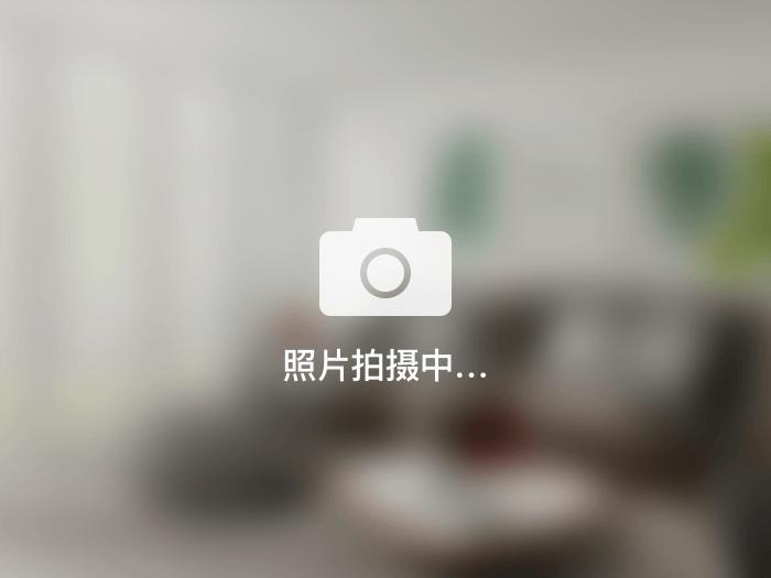 中洲天御一期户型图